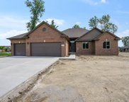 28359 Cotton Rd, Chesterfield image