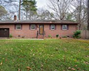 213 Greenland Drive, York County South image