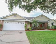 873 Silversmith Circle, Lake Mary image
