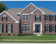 7522 Sedge Meadow  Drive, Indianapolis image
