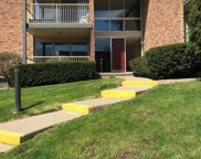 4049 W MAPLE Unit A206, Bloomfield Twp image