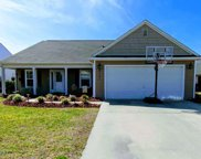 5131 Weatherwood Dr., North Myrtle Beach image