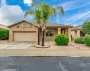 17547 N Thornberry Drive, Surprise image