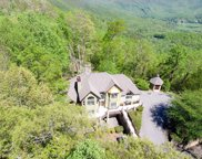 104 Eagles View Summit, Hayesville image