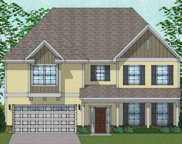 302 Easton Meadow Way Unit Lot 36, Greer image