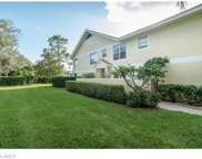 5410 Worthington Ln Unit 101, Naples image