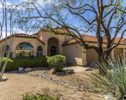 9529 E Davenport Drive, Scottsdale image