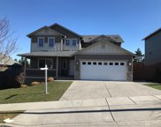 28619 75th Dr NW, Stanwood image