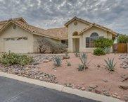 1687 W Sunridge, Tucson image
