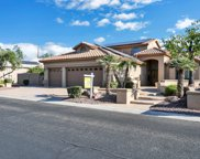 2875 N 157th Avenue, Goodyear image