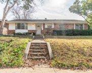 10542 Creekmere Drive, Dallas image