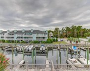 115 Teakwood Drive Unit #905, Carolina Beach image