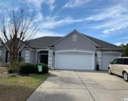 2707 Marsh Glen Dr., North Myrtle Beach image