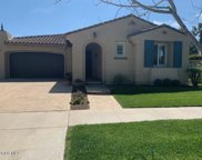 3382  Brookwood Lane, Oxnard image