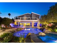 23228 Canzonet Street, Woodland Hills image