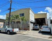 1618 Silva Street, Honolulu image