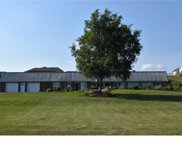 34 Rolling View Drive, Schuylkill Haven image