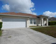 2833 NW 2nd TER, Cape Coral image