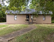 1209 S Dickerson Rd, Goodlettsville image