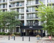 2015 South Finley Road Unit 111, Lombard image