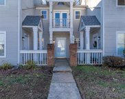 7302  Meadow Glen Drive, Mint Hill image
