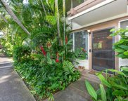 4848 Kilauea Avenue Unit 1, Honolulu image