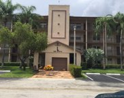 13105 Sw 16th Ct Unit #409L, Pembroke Pines image