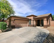 13217 S 175th Avenue, Goodyear image