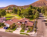 5359 Indian Hills Drive, Simi Valley image