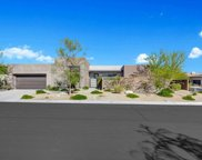 1658 Ava Court, Palm Springs image