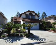 4403 Mistral Place, Carmel Valley image