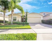 12034 Great Commission Way, Orlando image