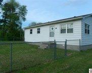 7373 Moors Camp Hwy, Gilbertsville image