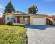 917 6th Street, Vallejo image