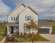 1226 Weir  Court, Fort Mill image