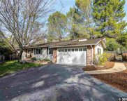 226 Nob Hill Dr, Walnut Creek image