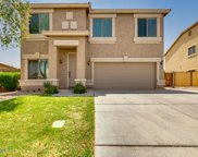 185 E Dry Creek Road, San Tan Valley image