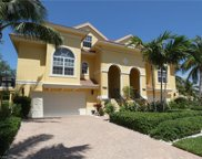 7501 Lake Valencia CT, Fort Myers Beach image