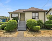 3527 S Hudson St, Seattle image