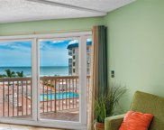 18400 Gulf Boulevard Unit 2302, Indian Shores image