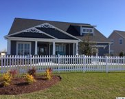 1475 Coventry Road, Myrtle Beach image