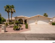 2340 Palmer Dr, Lake Havasu City image