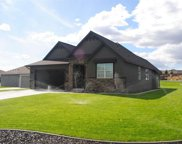 4909 Tradition Dr., Pasco image