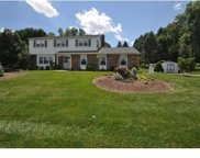 436 Barker Drive, West Chester image