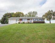 889 Bushkill Center, Bushkill Township image