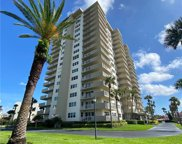 1621 Gulf Boulevard Unit 704, Clearwater image