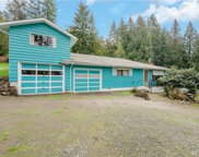 16506 Tiger Mountain Rd SE, Issaquah image