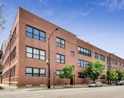 1728 N Damen Avenue Unit #110, Chicago image