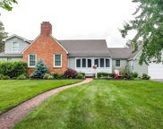 145 Adam  Road, Massapequa image