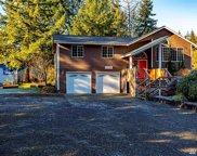 9506 131 Ave NE, Lake Stevens image